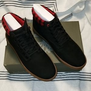 new timberland  shoes
